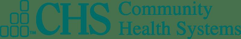Nashville Area Chamber of Commerce Logo
