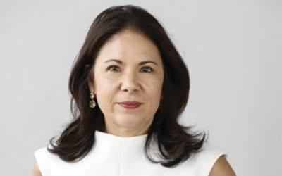 Nancy-Ann DeParle