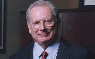 Jack Bovender, Jr.