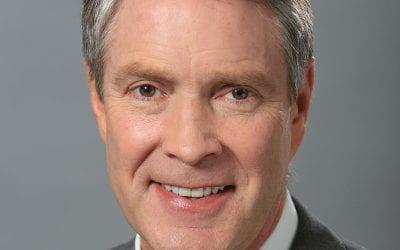 William H. Frist, M.D.