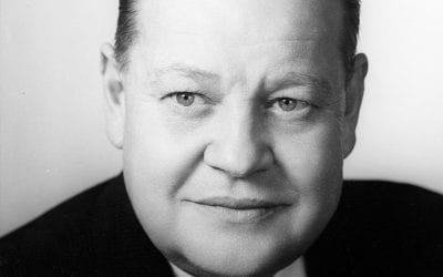 Frank S. Groner, LL.D.