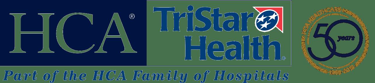 HCA Tristar Health