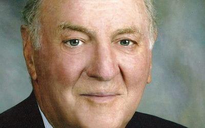 Joel C. Gordon