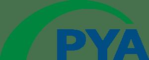 Lithographics Logo