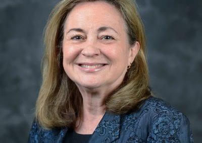 Portrait of Susan Pendleton Jones