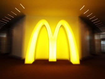 18-facts-about-mcdonalds-that-will-blow-your-mind