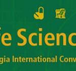 2012 Georgia Life Sciences Summit