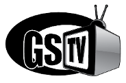 Air Quality Video Interview on GSTV