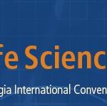 2013 Georgia Life Sciences Summit