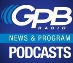 Honeybee Research on GPBNews