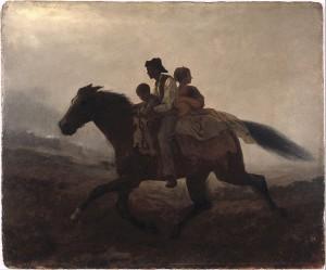 Slave Resistance Lessons