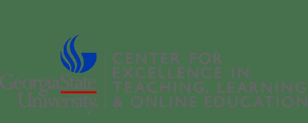 CETLOE Logo