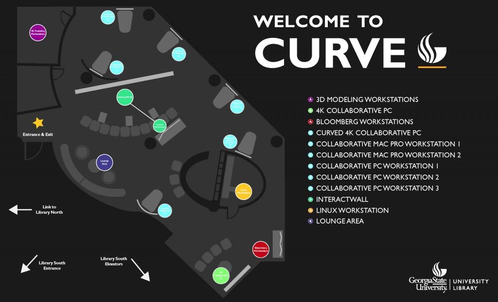 curve_floor_plan