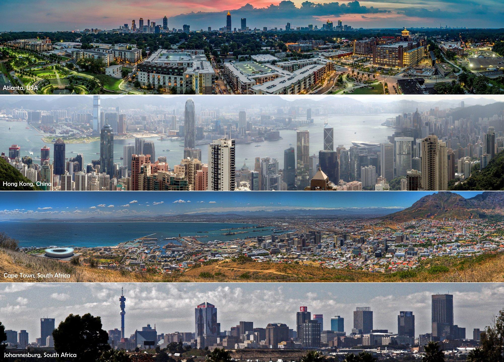 Cities_skylines_croppedb