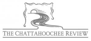 Cattahoochee-Logo