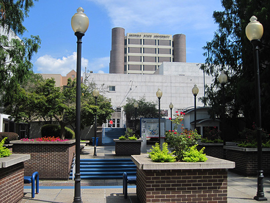 gsu dissertations In order to ensure that all master´s theses and doctoral dissertations produced at georgia state university are captured, preserved, and appropriately made available, the university requires.