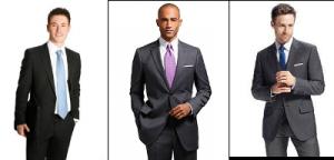 Men-Business-Formal1