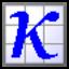 KappaAcc icon