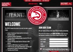 Atlanta-Hawks-Website-Leak-New-Logo-590x425
