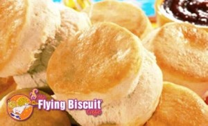 Flying-Biscuit2-440x267