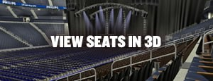 banner_small_3d_seats