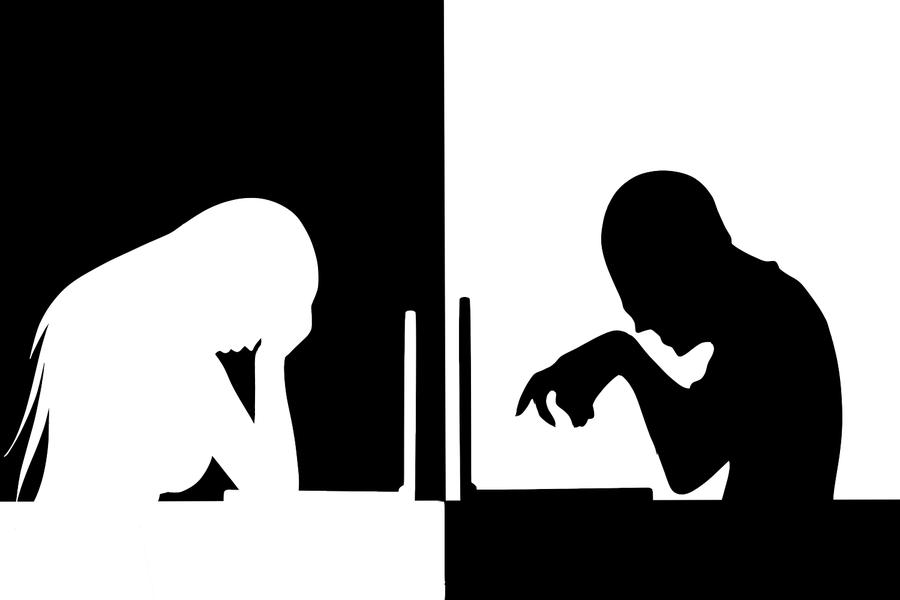 cyberbullying-by-cyberbubble99-d5fsyrv