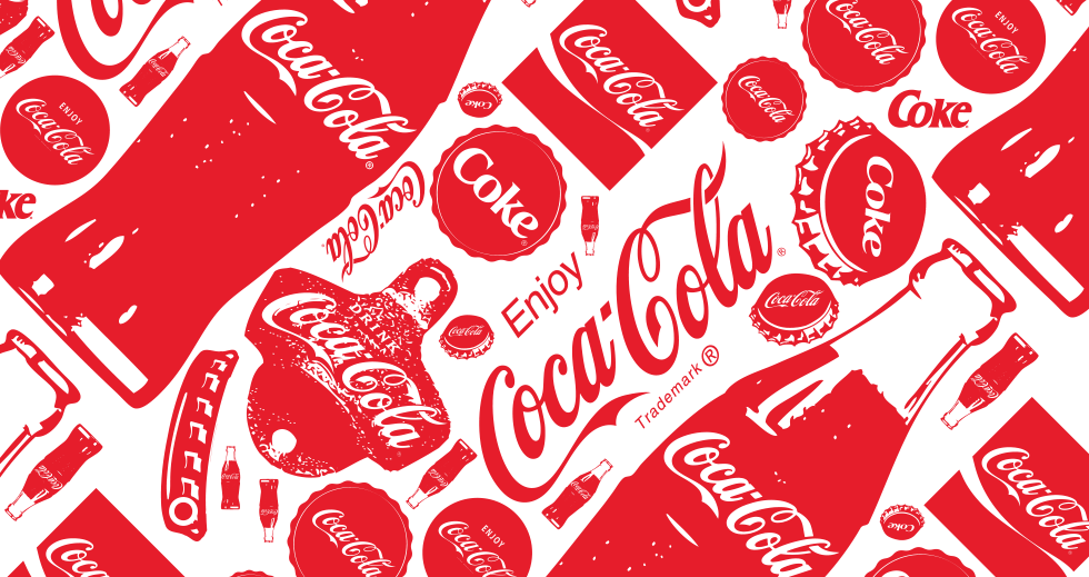 my analysis on the coca cola company Swot analysis of coca-cola company  coca-cola has enormous distribution and production facilities of non-alcoholic beverages and related products 6.
