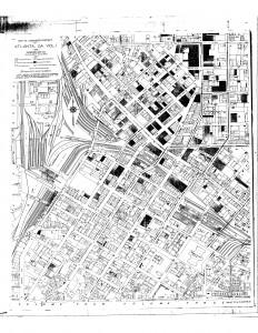 Atlanta+1931-1932+Vol.+1,+1931,+Sheet+0b
