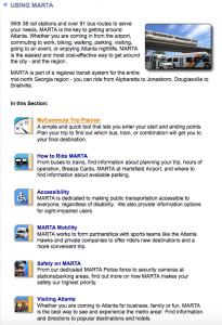 http://www.itsmarta.com/using-marta.aspx