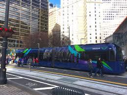 http://www.atlantaintownpaper.com/2014/12/photos-atlanta-streetcar-officially-opens/