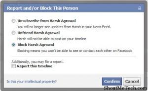 http://2.bp.blogspot.com/-msOHHotWkc4/UDsMxc6UloI/AAAAAAAAbuU/ARiGQxnWG3M/s1600/Facebook+block+2.jpg