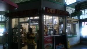 """""""Sweet Auburn Curb Market Photos."""" Yelp. N.p., n.d. Web. 18 Feb. 2016. ."""