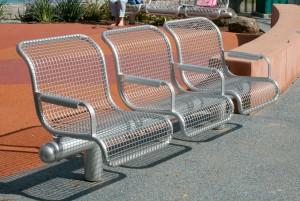 profile-bench
