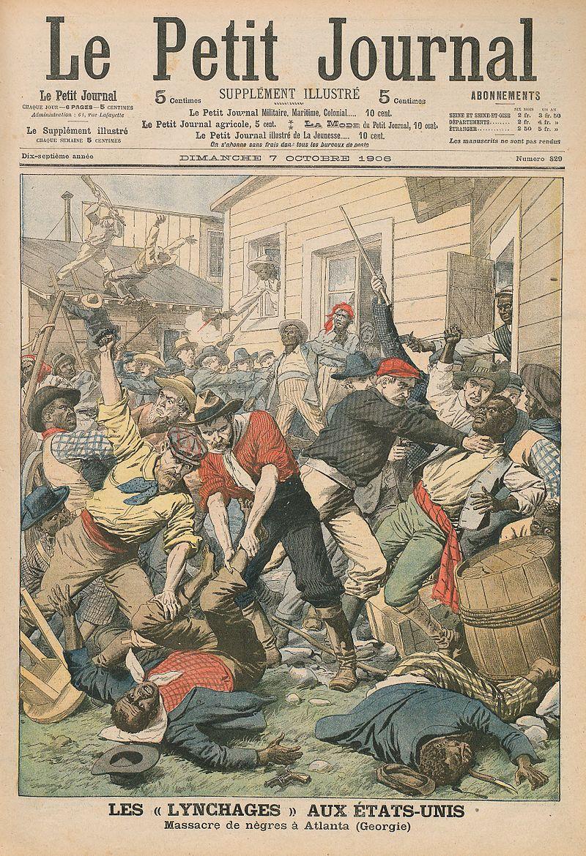 800px-Le_Petit_Journal_7_Oct_1906