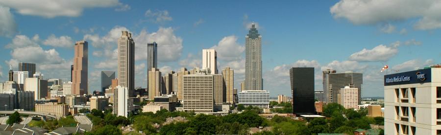 http://www.atlantamedcenter.com/en-US/Careers/Pages/Atlanta%20Area%20Attractions.aspx