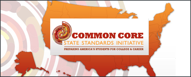 http://councilforeconed.org/resource/common-core-state-standards/