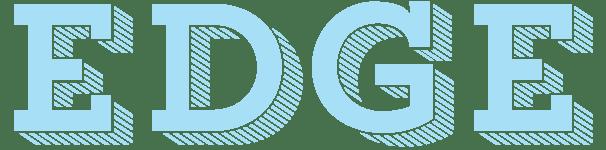 Edge-Logo-Test-v2-01-2g7nyw1-x7vt1v