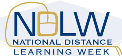 Now Available: Magna Commons Online Professional Development
