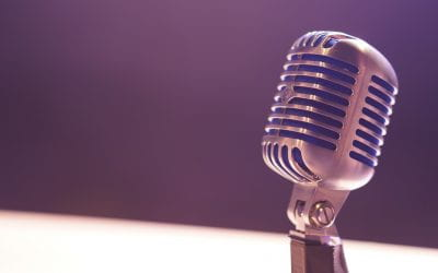 Passing the Mic to Students: The Importance of Student Feedback Sessions in the Design Process