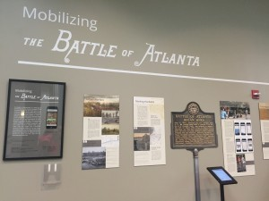 battle-of-Atlanta-27bb4fj-300x225