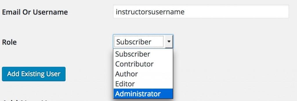 add-new-user-2