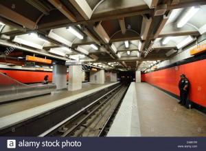 platform-at-five-points-station-part-of-metropolitan-atlanta-rapid-C4KKYR