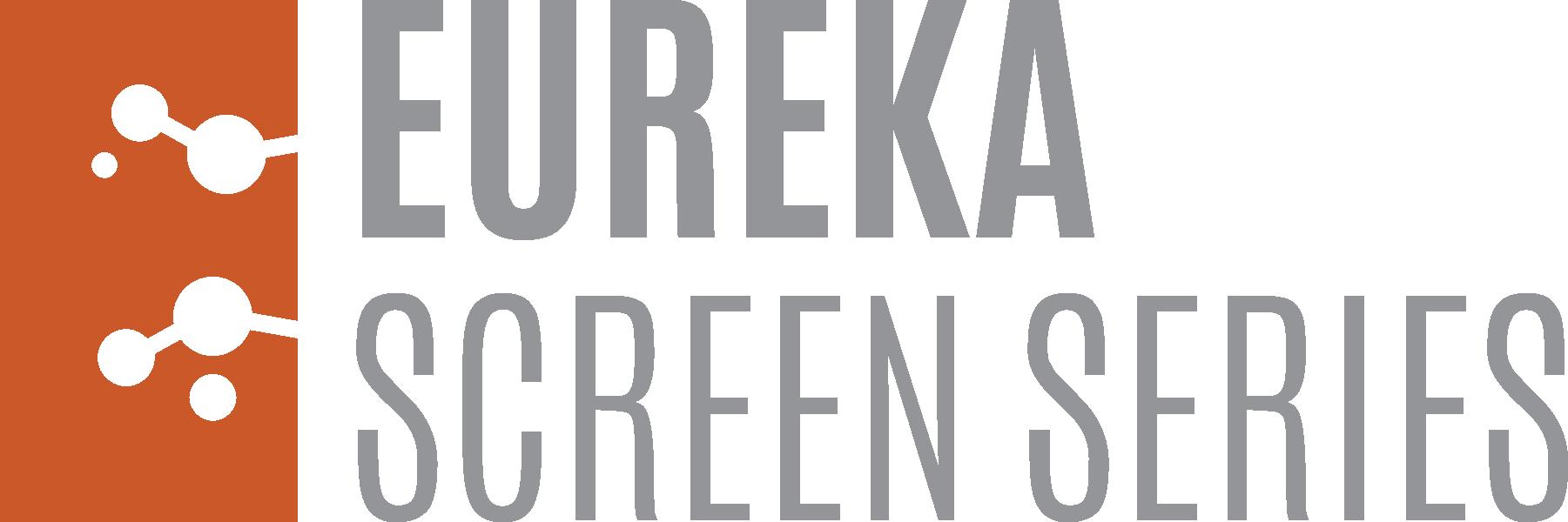 Eureka Film