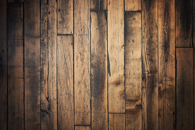 Image of rustic wood boards.