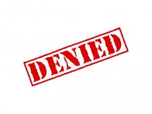 Image sourced from: http://www.ratehub.ca/blog/2014/09/what-happens-if-your-mortgage-renewal-is-denied/)