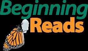 SetWidth282-BeginningReads-Logo-300