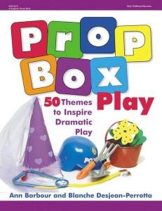 propbox