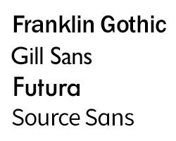 4_Sans_Serif