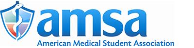 American Medical Student Association GSU Chapter
