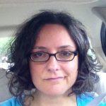 Picture of Kristen Ruccio